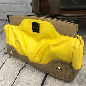 Miche Classic Cover Ames, Yellow/Gold and Tan New!